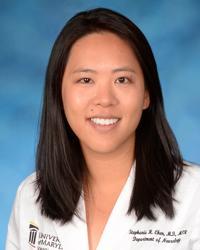 Stephanie H. Chen, MD