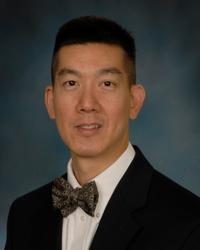 Wilbur H. Chen, MD