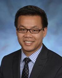 Kenneth M. Chin, MD
