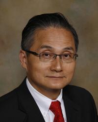 Dave Y. Choi, MD