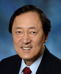 Robert T. P. Chow, MD