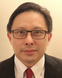 Joel Villanueva Chua, MD