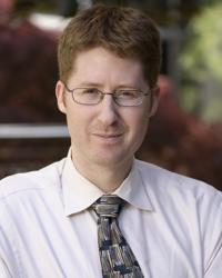 Jason R. Citron, MD