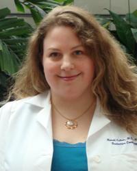 Randi J Cohen, MD