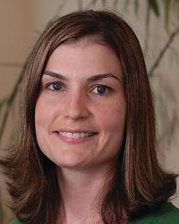 Julie A. Colodonato, MD