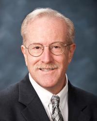 John Russell Condit, Jr, DO, FACC