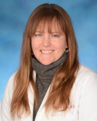 Bianca Marie Conti, MD