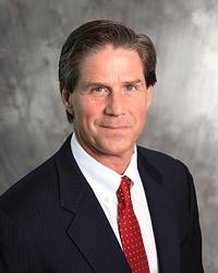 William Pierson Cook, IV, MD