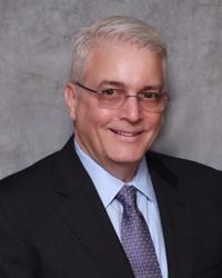 Steven Francis Crawford, MD