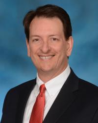 Peter Crino, MD