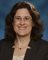 Carolyn Cronin, MD