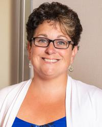 Erin Elizabeth Cronin, CRNP