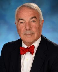 Alan S. Cross, MD