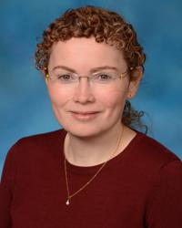 Helena Marie Crowley, MD