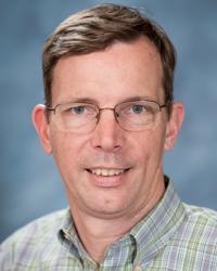 Andrew M. Cumiskey, MD