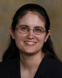 Beth Erin Cunningham, MD