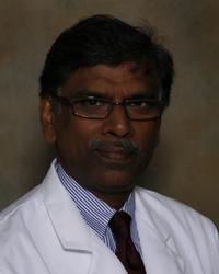 Chackumkal Cyriac, MD