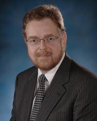 Steven J. Czinn, MD