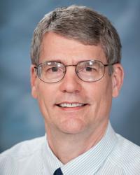 David Bigelow Danner, MD