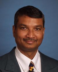 Ajit K. Das, MD