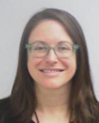 Natalie Davis, MD, MMSc
