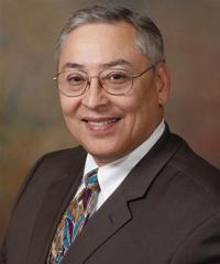 Christopher L. deBorja, MD