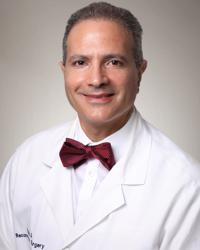 Ramon A. DeJesus, MD