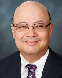 Fernando Cruz DeLeon, MD