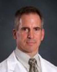 Brian DeMuth, MD