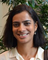 Dr  Dilraj Deol, MD - Maryland | University of Maryland