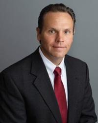 Alvin J. Detterline, IV