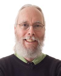 Robert G. Dewberry, MD