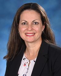 Madeline Ann Dick-Biascoechea, MD