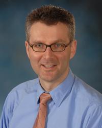 Timm-Michael L. Dickfeld, MD