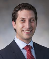 Rian J. Dickstein, MD