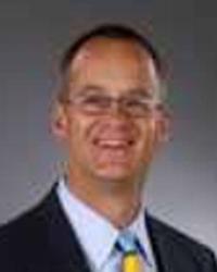 Daniel D. Dietrick, MD