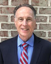 Albert DiGerolamo, MD