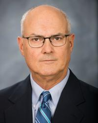 Charles Edward DiNapoli, Jr, MD