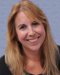 Cynthia L. Drogula, MD