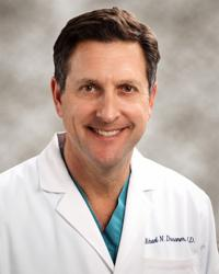 Michael Norman Drossner, MD