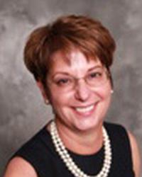 Patricia A. Dubyoski, MD