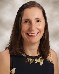Julie Lisa Ducharme, MD