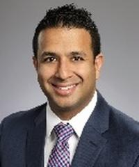 Praveen Duggal, MD