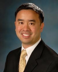Vu Hong Duong, MD