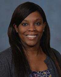 Sira M. Duson, MD