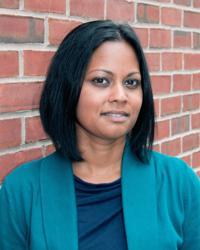 Donita Dyalram, MD, DDS