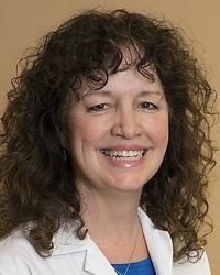Teresa M. Dyer, CRNP