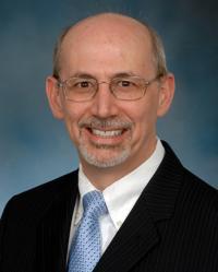 Mark J. Ehrenreich, MD