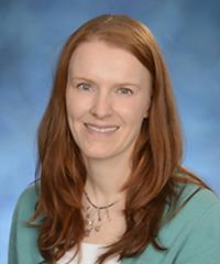 Christina C. Enzmann, MD