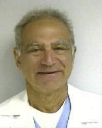 Barry Epstein, MD